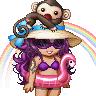 maribelchii's avatar