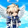 Drake_Meca's avatar