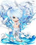 REDEN214's avatar