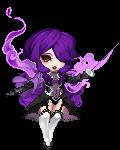 kenta kisaragi's avatar