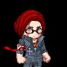iBlooper's avatar