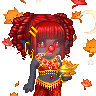 Otari's avatar