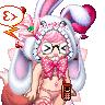 KikiXPunchy's avatar