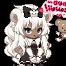 Tardess's avatar
