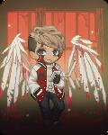 Liquidized Luck's avatar