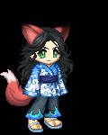 Yukimi-Kitsune's avatar