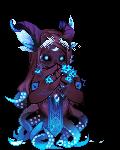 Keeper of Mandrakes's avatar