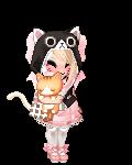 xPinkandBlackx 's avatar