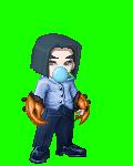 ROWAX_KEYBLADEMASTER's avatar