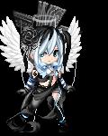 Chardryn's avatar
