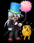 wadsworth_the_hare's avatar