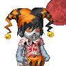 luda_laker's avatar