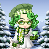Butterfly_Blues's avatar
