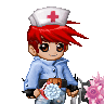 Sefirath's avatar