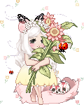 Shrimp Strawberry's avatar