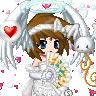 am2490's avatar