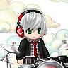 Drum_Master_D's avatar
