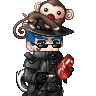 skatertechi's avatar