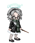MajinAlchemist's avatar