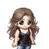 juvenile_orion_mana05's avatar