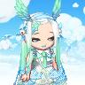 ozmone's avatar