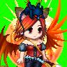 ekorbaaz's avatar