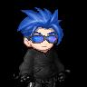 mishema's avatar