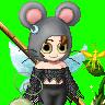 nefmouse's avatar