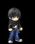 saito_samuraix's avatar