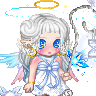 Mighty_Mizuki_chan's avatar