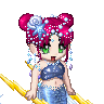 ebabynnub84's avatar