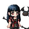 xoxJennxx's avatar