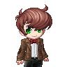 Anirim's avatar
