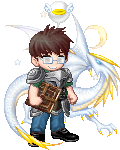Draconic Quill's avatar