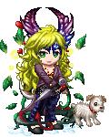 6starfire6's avatar
