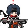 bloodredfox27's avatar