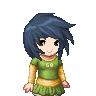 lihnnie poo's avatar