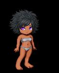 Their_Shooting_Star's avatar
