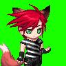 Caley Fawks's avatar
