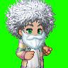 GAGLARDI's avatar