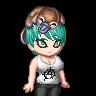 Rose Mitsubushi's avatar