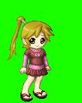konata kawai's avatar