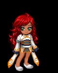 BritBrat_Renae's avatar