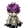 OldSkoolOutcast's avatar