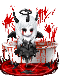 Undead Blood Fetish's avatar