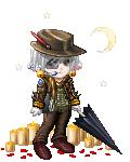 WTFitsKatey's avatar