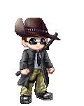 Harken Ried's avatar