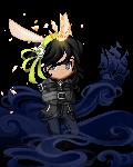 SaintDango's avatar