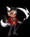 Yoish4253's avatar