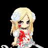 l2awring's avatar